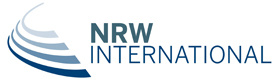 Partner NRW International