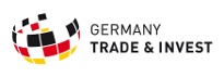 Partner Germany Trade & Invest