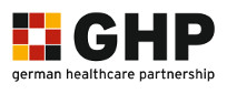 Partner German Healthcare Partnership