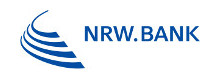 Partner NRW Bank
