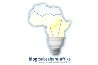 Medienpartner blog:subsahara-afrika