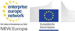 Partner Enterprise Europe Network in Verbindung mit EU Kommission