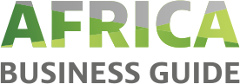 Medienpartner Afrika Business Guide